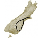 otago-rail-trail-map.jpg