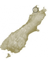 heaphy-track-map.jpg