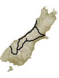 new-zealand-trails-map.jpg