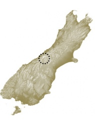 new-zealand-trekking-trip-map.jpg