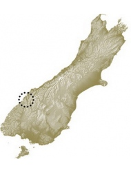 new-zealand-walking-map.jpg