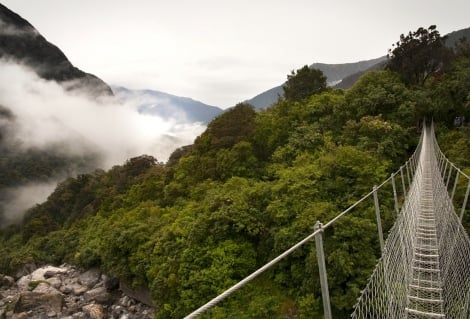 new-zealand-hiking-vacation-tp-9.jpg