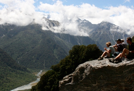 new-zealand-hiking-vacation-tp-12.jpg