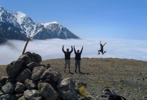 new-zealand-guided-hikes-tp-12.jpg