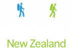 Hiking NZ